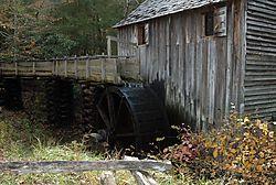 6509915_Cades_Cove_Mill.jpg