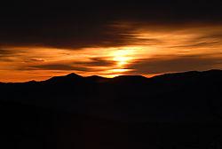 6509921_Sunrise_from_Blue_Ridge_Parkway.jpg