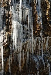 6509923_Ice_Cliffs.jpg