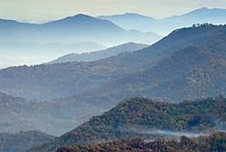 81192Early_Morning_Blue_Ridge_Parkway_DSC4092.jpg