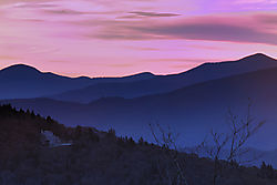 81192Sunset_Newfound_Gap_DSC4023.jpg