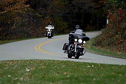 81192motocycles_1_DSC4366.jpg