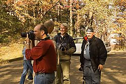 92152Nikonians-at-work-3.jpg