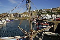 24439Cornwall_-_20060907_-_Portleven_Harbor1.jpg