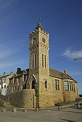 24439Cornwall_-_20060907_-_Portleven_Harbor_Church.jpg