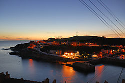 24439Cornwall_-_20060907_-_Portleven_Harbor_by_Night.jpg