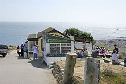 24439Cornwall_-_20060909_-_Most_Southerly_Point_of_England.jpg