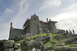 24439Cornwall_st_Michaels_Mount_Under_Construction.jpg