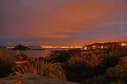 24439Cornwall_st_Michaels_Mount_and_Penzance_by_Night.jpg