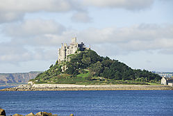 24439Cornwall_st_Michaels_Mount_from_south_view.jpg