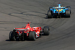 109727T61_8190_F1_Istanbul_Park_The_Chase_is_On.jpg