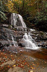 Laurel-falls.jpg