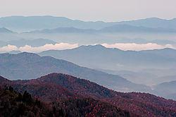 Smoky-mountain-layers.jpg