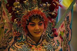 Sichuan-opera-actress_1061.jpg