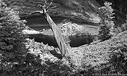 Lago_del_Desierto_Cabecera_Norte_25_pics_24_mm_2_col_.jpg