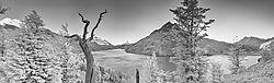 Lago_del_Desierto_infrared_29_pic_24_mm_1_col.jpg