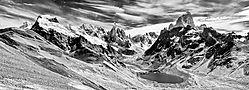 Mirador_Loma_PT_infrared_19_images_3_col_85_mm-Edit.jpg