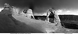 pano-delicated-arch-ir.jpg