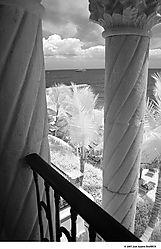 balcon-hotel_ir.jpg