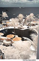 playa-ir2.jpg