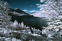 vista-mirador-noroeste_ir_1.jpg