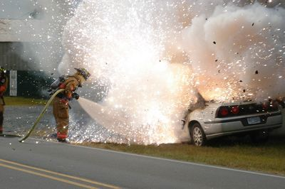 53699Car_Explosion_Ron_Williams_Photojournalism_1