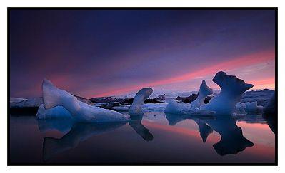 53699Jokulsarlon_Russ_Barker_Landscape_3