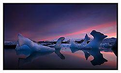 53699Jokulsarlon_Russ_Barker_Landscape_3.jpg