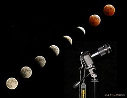 53699Lunar_Eclipse_Albert_Valentino_Astrophotography_1.jpg