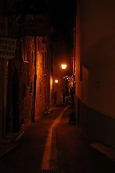 53699Night_Time_in_Venice_Lars_Kirstein_Night_Time_5.jpg