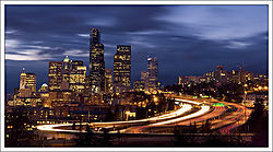 1282932007_Seattle_from_Rizal_Park.jpg