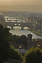 16181Florence_and_Venice_159.jpg