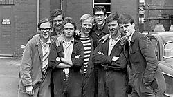 Clyde_Alloy_electrical_apprentices_circa_1965.jpg