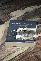 My-Ansel-autobiography-book.jpg