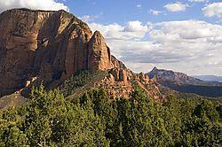 92152010-Kolob-Canyons-2007-3-24.jpg