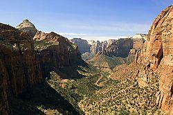 92152062-Zion-Canyon-2007-3-25.jpg