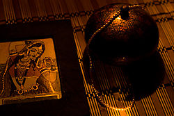 134293stilllife_pearlbox.jpg