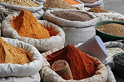 140176spices_and_more.jpg