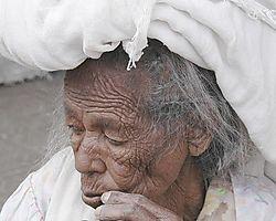 140176the_fascination_of_wrinkles.jpg