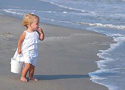 140648Joyce_Harkins_Beach_Baby.JPG