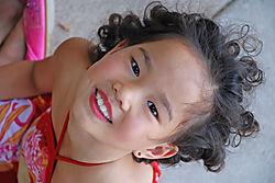 141076Julia_Nikon_contest.jpg