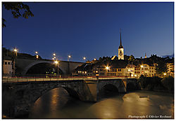 24935Bern_Night011.jpg