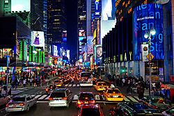 Broadway-AfterTheTheater.jpg