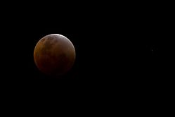 Eclipse_280807-42.jpg