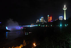 Niagara_Falls_At_Night1.jpg
