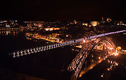 porto_at_night.jpg