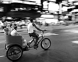 ridkshawforcontest.jpg