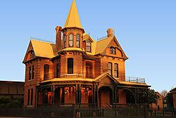 Heritage_House.jpg