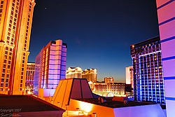 Twilight_in_Vegas.jpg