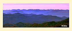 1201712017Blue-Ridge-Parkway-Sunrise-_1_.jpg